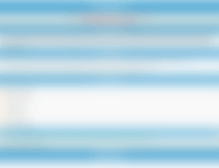 s2.isaimini.net screenshot