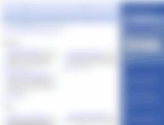 s60-3rd-edition-software.penreader.com screenshot