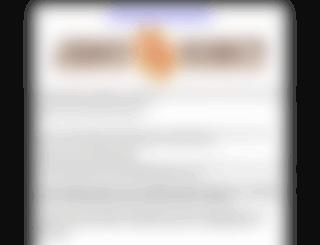 s6pstim.com screenshot
