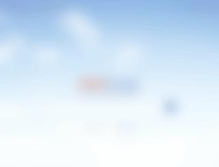s9-eu5-classic.ixquick.com screenshot