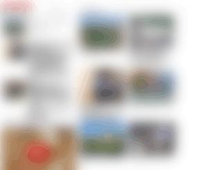 sabaymedia.com screenshot