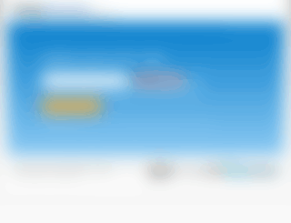 sadym.com screenshot