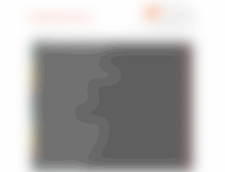 safedownloadsrus188.com screenshot