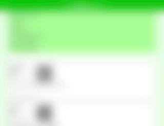 sagaasu.net screenshot