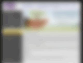sainorlaboratories.net screenshot