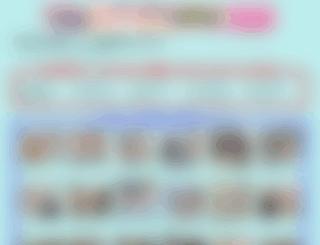 sakasadori.info screenshot