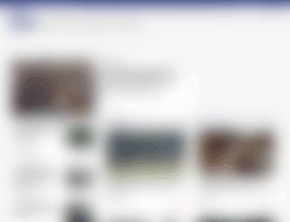 samaa.tv screenshot