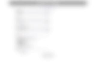 sameha.info screenshot