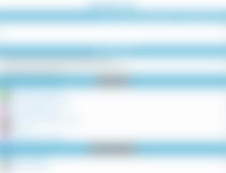 samitv.net screenshot