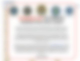 sanantonio.backpage.com screenshot
