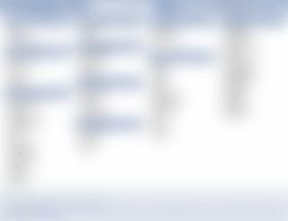 sandiego.backpage.com screenshot