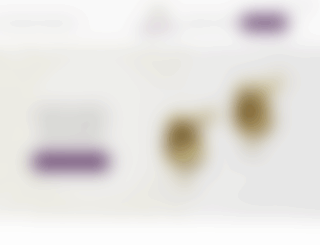 sandracronan.com screenshot