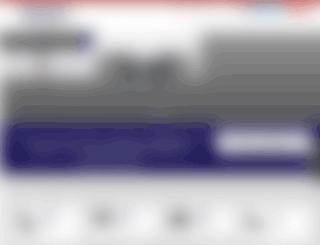 sapientvendors.com.ng screenshot