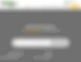sastorage.com screenshot
