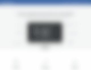 sat.scriptscoop.biz screenshot