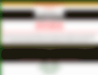 sattadon001.in screenshot