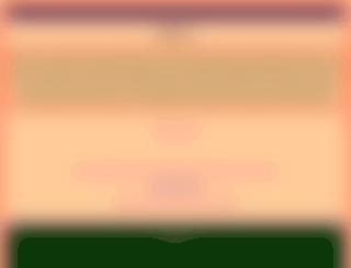sattamatkaguru.wapka.mobi screenshot
