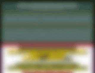 sattamatkaresults.wapka.mobi screenshot