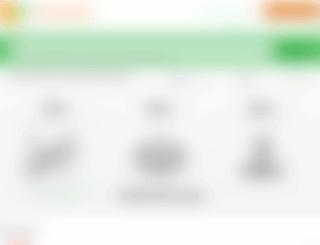 saveflash.com screenshot