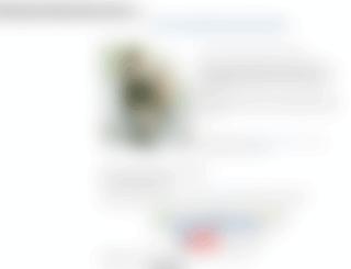 savevideodownload.com screenshot