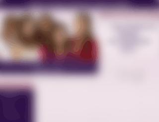 scabortion.com screenshot