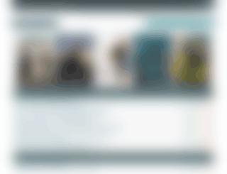 scambiofile.org screenshot