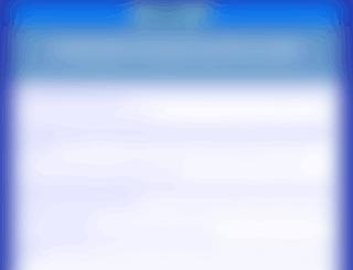 scasp.com screenshot