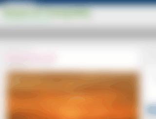 sceneoftranquility.blogspot.com screenshot