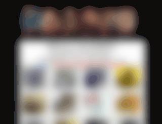 scentsdnj.com screenshot