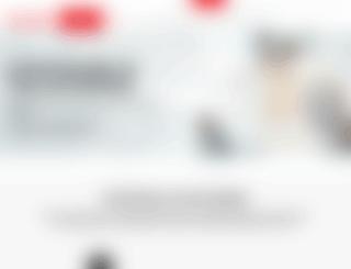 schoonerinfotech.com screenshot