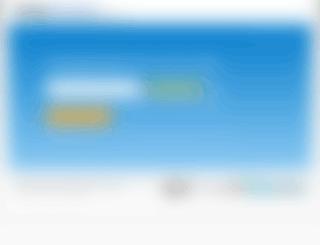 schuelerchat.com screenshot