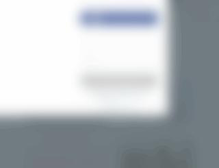 scrapblog.com screenshot