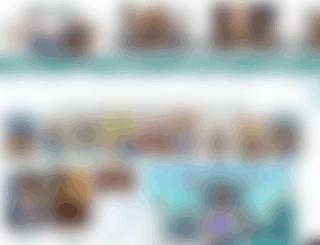 scrubstv.net screenshot