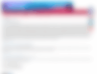 scrumplanet.com screenshot
