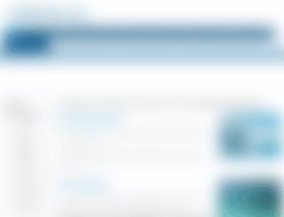 searchmsds.com screenshot