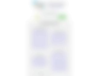 secure.convert-doc.com screenshot