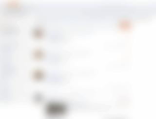 secure.oodle.com screenshot