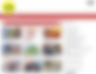 see-animes.net screenshot