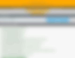 sekarmawar.org screenshot