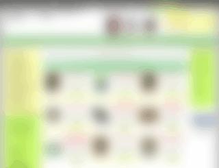 sellmyretro.com screenshot