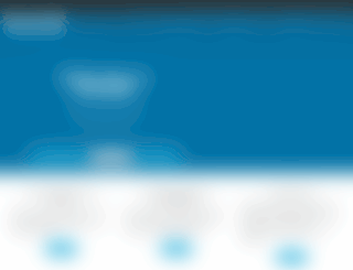 sens2binternational.com screenshot