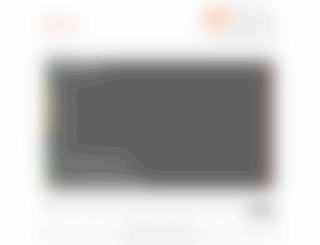 sequd.com screenshot