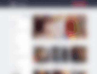 serialeonline.pl screenshot