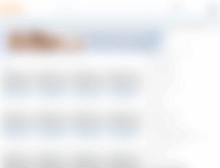 serialvid.com screenshot