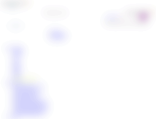 service.octilus.com screenshot