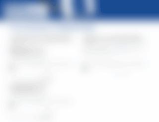 services.foiredeparis.fr screenshot