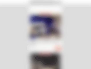 setantasubs.com screenshot