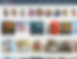 sevanthi.net screenshot