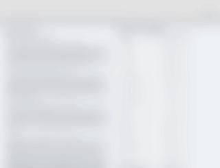 sflonline.com screenshot