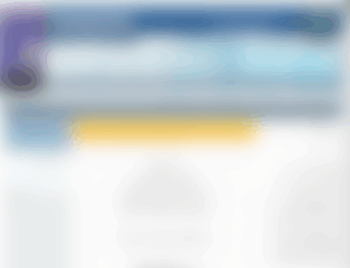 shakerin-bank1.orq.ir screenshot
